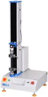 电脑式拉力材料试验机 HD-B609-A