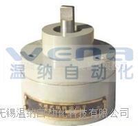 DBB-8.2,DBB-10,DBB-12.5雙向齒輪油泵