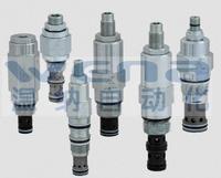LFRV-08-2G,LFRV-08-3G,直動式溢流閥,直動式溢流閥廠家 LFRV-08-2G,LFRV-08-3G