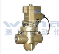 DF3-32W,DF3-40WW電磁閥,電磁閥廠家,wena電磁閥 DF3-32W,DF3-40W