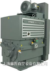 Stokes 912J 滑閥式真空泵 Stokes真空泵