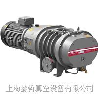 Edwards真空泵 EH2600 罗茨真空泵 爱德华罗茨泵 机械增压泵