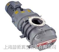 Edwards真空泵 EH4200 罗茨真空泵 爱德华罗茨泵 机械增压泵