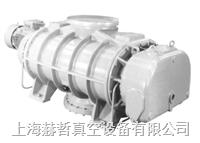 Edwards真空泵 HV30000 罗茨真空泵 爱德华罗茨泵 机械增压泵