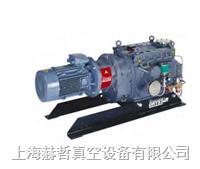 Edwards真空泵 工業干泵 GV250 爪式真空泵 愛德華工業干泵 干式真空泵