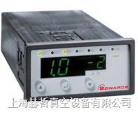 Edwards ADC active digital controller 真空規控制器 真空表