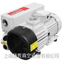 进口真空泵维修 上海真空泵维修 德国Leybold SV40B 真空泵维修 草莓芭乐视频真空泵维修