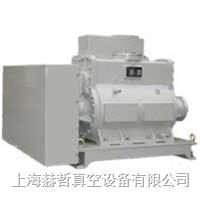 日本丸山真空泵 Maruyama KP-6000W 油回转式高真空泵