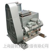 韩国Woosung滑阀泵 WSDR-15K