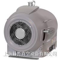 安捷伦 涡旋式干泵 IDP-15