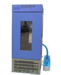 恒溫恒濕培養箱 HSX-150 HSX-150