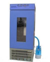恒溫恒濕培養箱 HSX-250 HSX-250