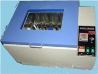 空氣恒溫振蕩器 HZ-9211K HZ-9211K
