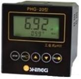 PH計 PHG-30 PHG-30