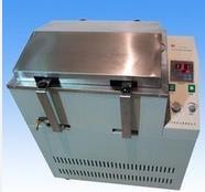 低溫水浴振蕩器  HZ-2A