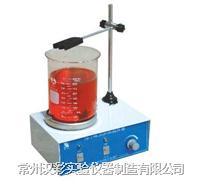 磁力加熱攪拌器 78-1  78-1