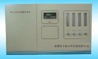 上等硫氮測定儀 KY-3000SN優質硫氮測定儀
