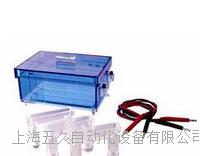 蛋白质回收电泳仪DYCP-43网上联系 DYCP-43