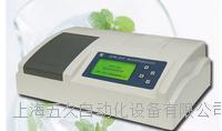 蛋白质快速检测仪GDYN-200S联系方式 GDYN-200S