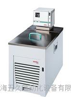 加热制冷浴槽/恒温循环器F34-HE要购买时联系 F34-HE