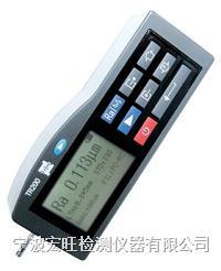 TR200粗糙度仪 TR200