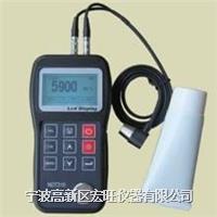 超声波测厚仪NDT310(耐温) NDT310