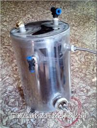 盐雾试验机压力桶 HW