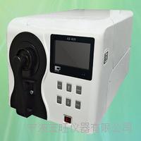 台式分光测色仪 CS-820