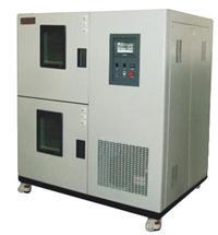 冷熱沖擊試驗箱 HC-HT-100