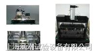 FCT功能測試治具 HC-Y-3