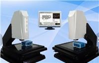 全自動影像測量儀 HC-3020