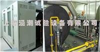中冷器壓力交變測試臺 HC-QPS-850
