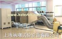 風機性能試驗臺軟件設計 HC-210