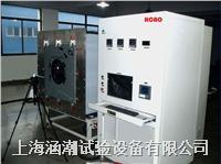 浙江風量測試臺 HC-FLC-1600