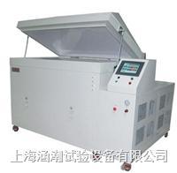 上海鹽干濕腐蝕試驗箱 HC--FHQ-120