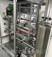燃料電池水泵測試臺 HC-SB-1900