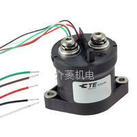 高壓直流接觸器 KHR500KSANL