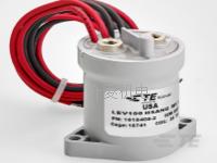 高壓直流接觸器 1618408-2 LEV100H5CNG