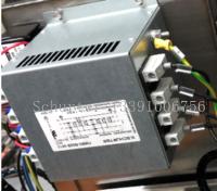 schurter濾波器 FMBD-B92F-K012