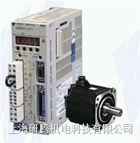 专业维修安川伺服电机变频器
