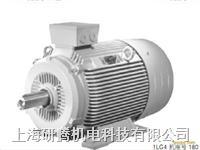 进口SIEMENS电机 1LG4183-4AA60-Z 18.5KW