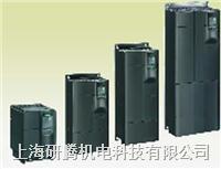 西门子SIEMENS变频器 MM420,MM430,MM440,G120C