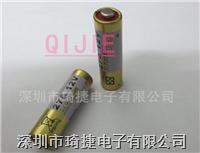 高容量12V 27A電池,可按客戶要求定牌 12V 27A電池