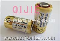 出口6V 4LR44美容筆 止吠器專用電池 4LR44電池