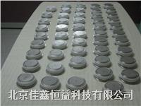ABB-IGBT模塊 5STP03C1000