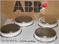 ABB-IGBT模塊 5STP07D1800