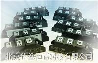 國際電子IGBT PFCM120-5