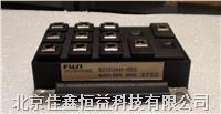 仙童IGBT模塊 FMC7G15US120