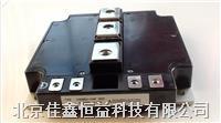 仙童IGBT模塊 FMC7G20US60