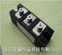 整流橋模塊 MTC160A1600V